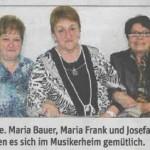 damenrunde_FK2013