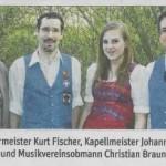 Chefitaeten_FK2013