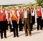 musikfest1993
