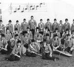 mvbaumgarten_1986