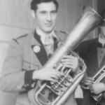 rudolfhausmann1950