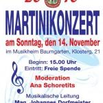 Martini2010