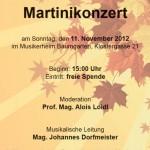 Martinikonzert_2012