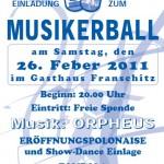 Musikerball_2011